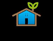 Logo-Color-nobg-1.png